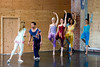 "The Ballet Collective/LA""Dawn to Dusk"" :  Choreography by John Castagna The Ballet Collective online:      http://balletcollective.org"