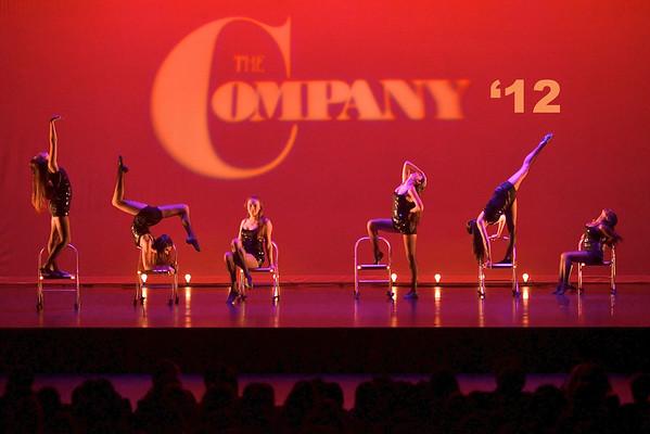 BHHS Company '12
